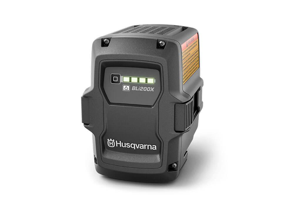 HUSQVARNA BLi200X Battery