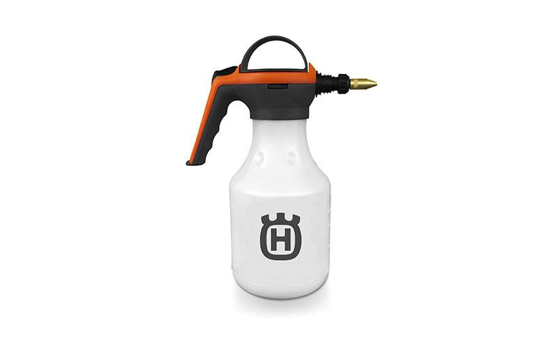 1.5 Litre Handheld Sprayer