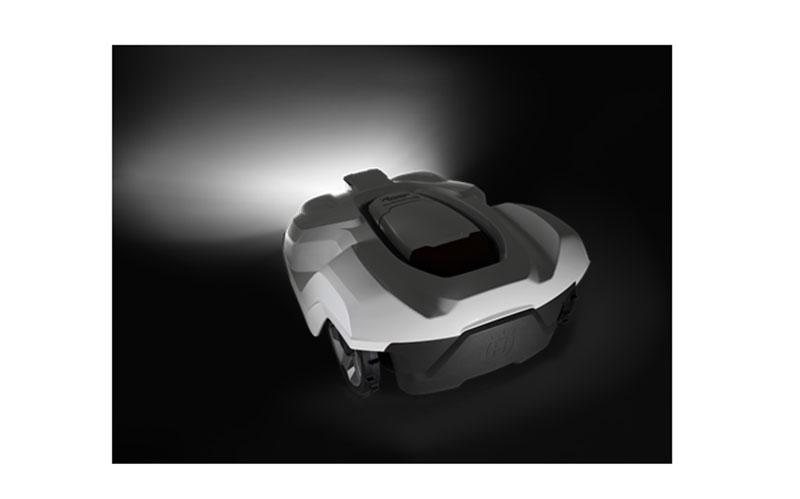 Headlights Kit