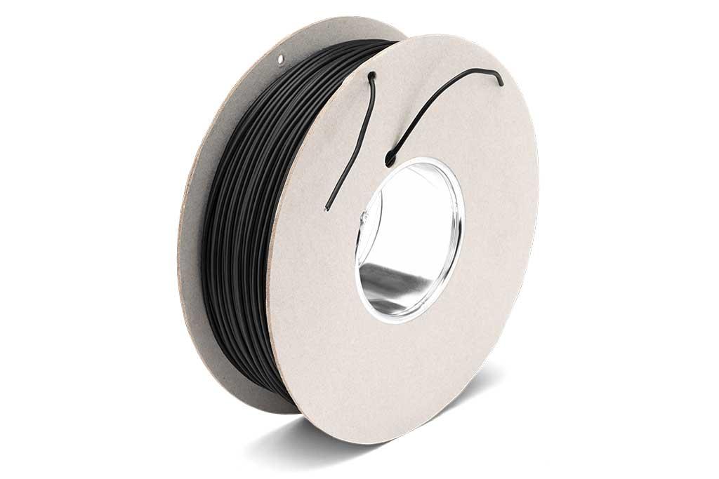 Standard Boundary Wire 2.7mm, 250m