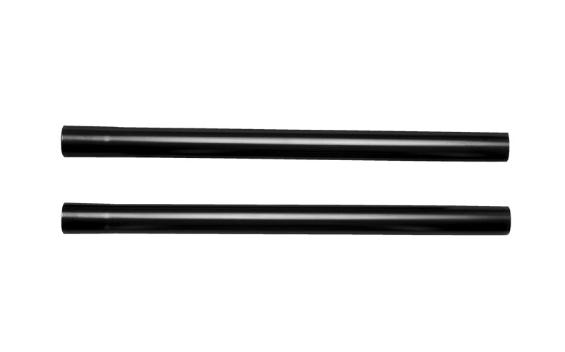 Aluminium Extension Tube (Set)