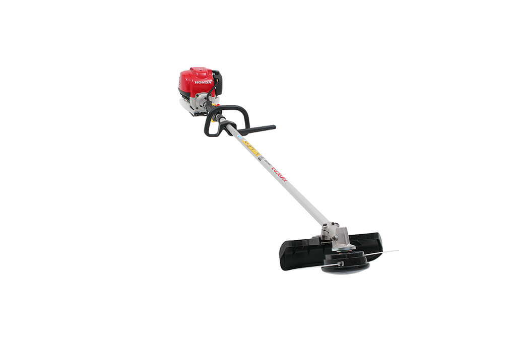 UMK435 Honda Loop Handle Brushcutter