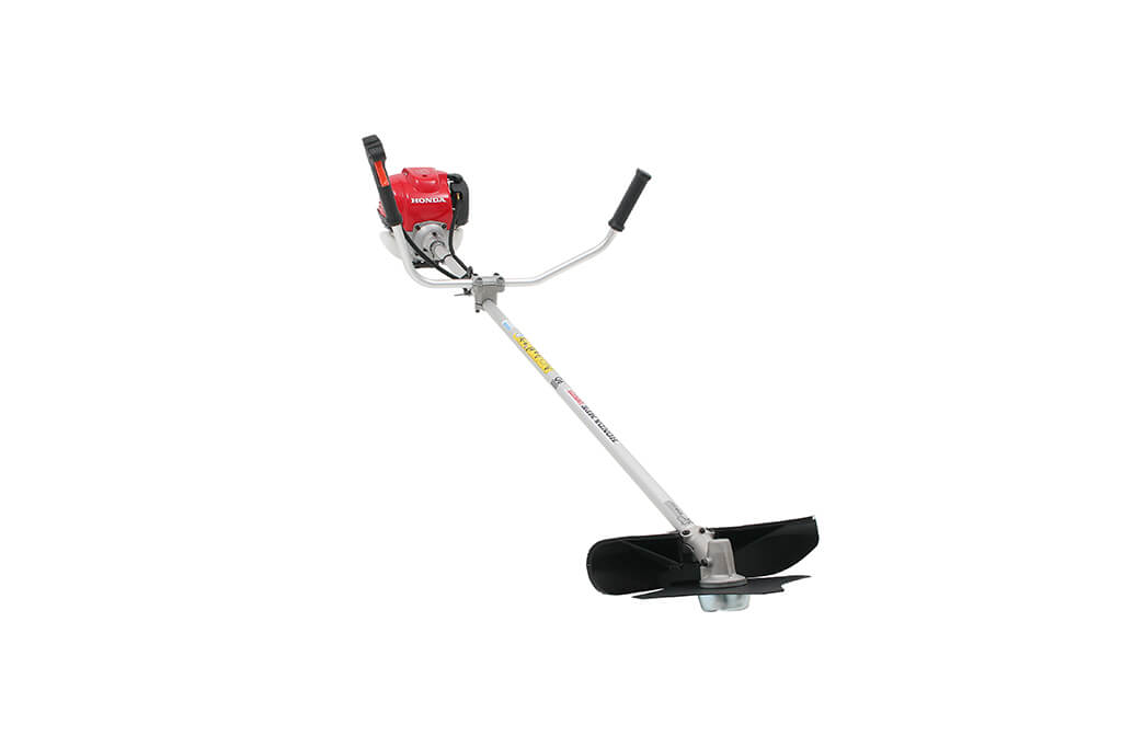 UMK435 Honda Bike Handle Brushcutter