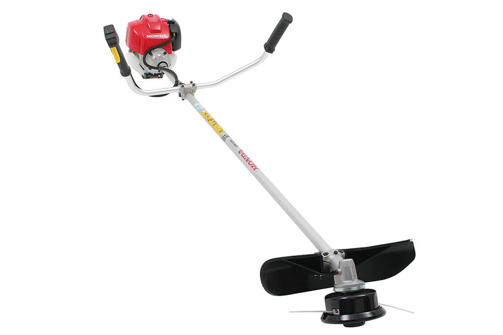 UMK425 Honda Bike handle Brushcutter