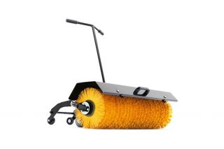 Riders & Front Mower Accessories